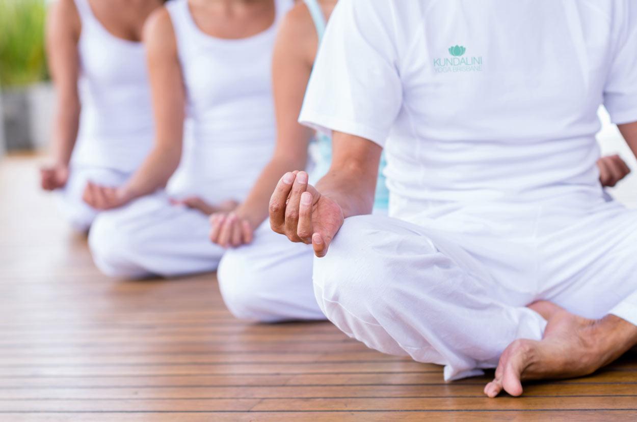 kundalini-yoga-classes-brisbane