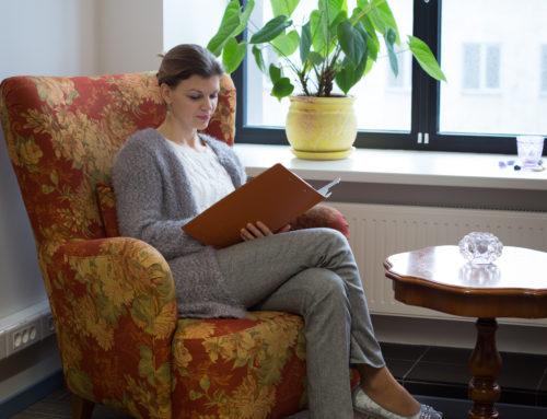 Должна ли женщина работать? О стремлении личности к самореализации.